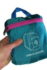 WayNorth WayNorth Urban Leisure Foldable Pack