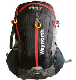 WayNorth WayNorth Kapulogo 40L Hiking Pack