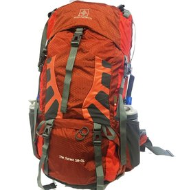 WayNorth WayNorth Forest 50+5 L Outdoor Pack