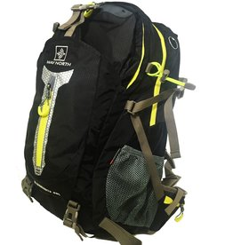 WayNorth WayNorth El Caminito 40L Suspension Pack