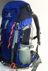 WayNorth WayNorth DreamHiker 50L Hiking Pack