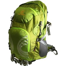 WayNorth WayNorth Capacity 40L Day Pack