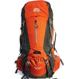 Senterlan Kraft19 75+10L Hiking Pack