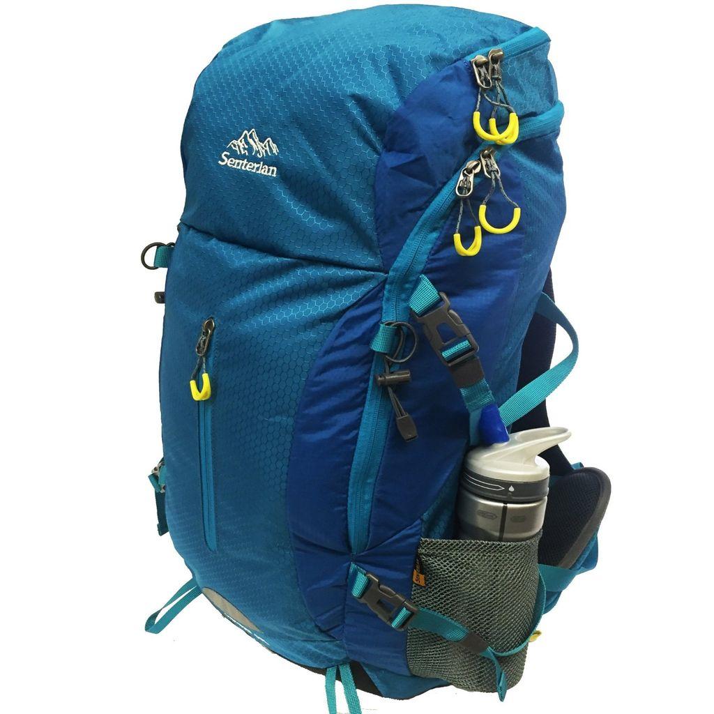 Senterlan 50L Hiking Pack