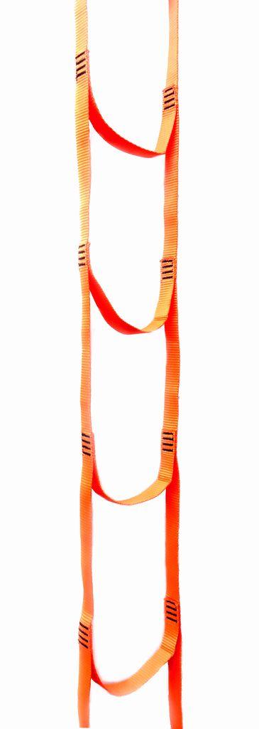 Tentsile Tentsile Lightweight Webbing Ladder