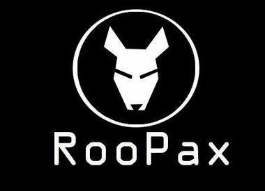 RooPax