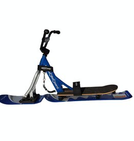 Snow Swiss BikeBoard Junior Snow Freeride