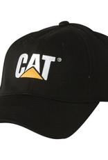 CAT CAT Trademark Stretch Fit Cap