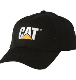 CAT CAT Trademark Stretch Fit Cap