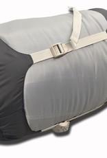 Beaume Beaume -25 Degree Mummy Sleeping Bag