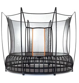 Vuly VULY THUNDER LARGE TRAMPOLINE