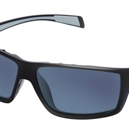Native Eyewear Native Sidecar Asphalt Blue Reflex