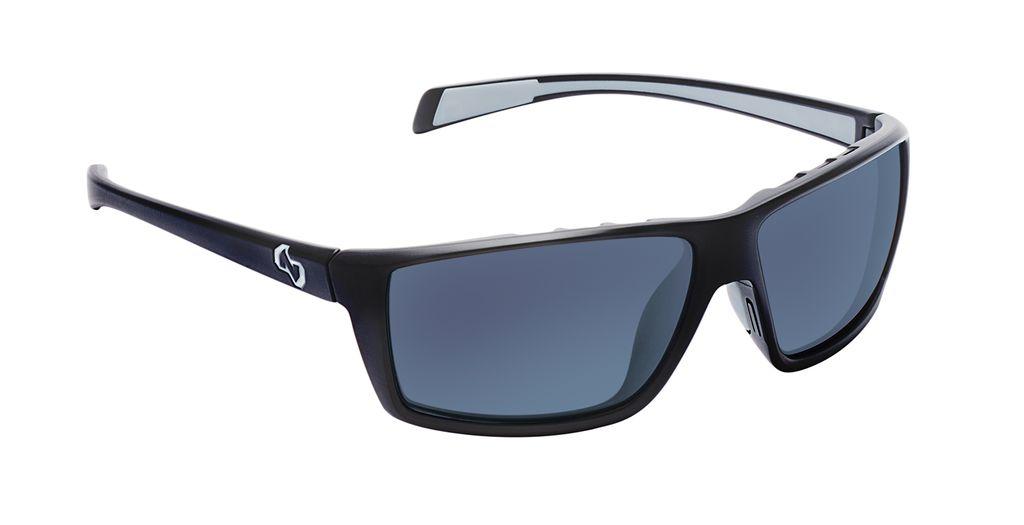 Native Eyewear Native Sidecar Asphalt Blue Reflex