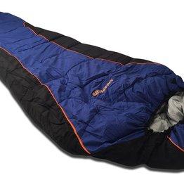 Halti Nordic Galapagos 0 Degree Sleeping Bag