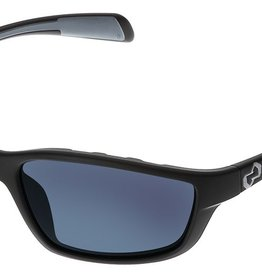 Native Eyewear Native Kodiak Asphalt Blue Reflex
