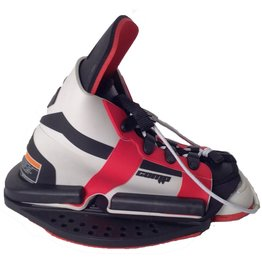 CWB CWB Comp Bindings XS-M