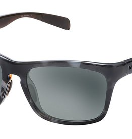 Native Eyewear Native Penrose Obsidian Gray