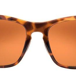 Native Eyewear Native Penrose Maple Tort Brown