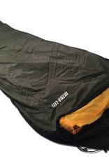 Halti Nordic Ultralite 600 +32 Degree Sleeping Bag