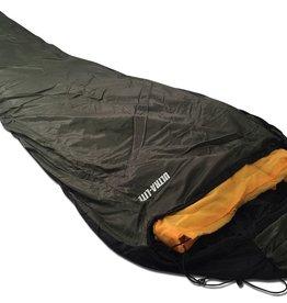 Halti Nordic Ultralite 600 +32 Degree Sleeping Bag