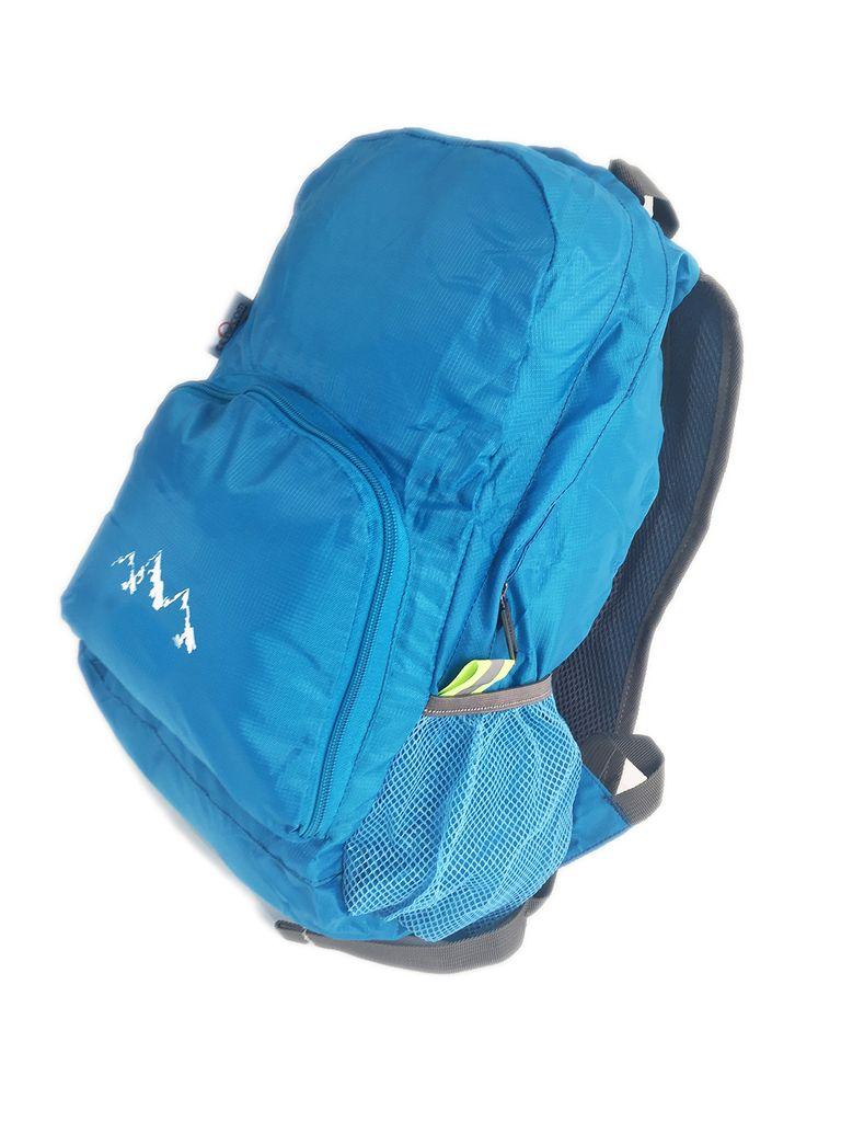 Halti Blue Mountain Stash Pack