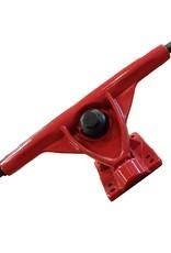 Havoc Havoc 181mm Red Downhill Truck Set