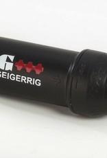 GeigerRig Geigerrig In-Line Virus Filter