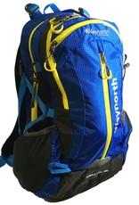 WayNorth WayNorth Kapulogo 40L Hiking Pack