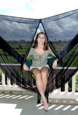 Hammock Bliss Hammock Bliss NoSeeUm/Mosquito Net Cocoon