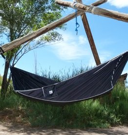 Hammock Bliss Hammock Bliss Sky Bed