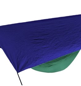 Earth Hammock Bliss All Purpose Waterproof Shelter