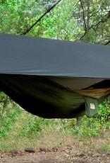 Earth Hammock Bliss All Purpose Waterproof Shelter
