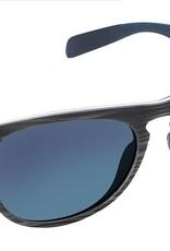 Native Eyewear Native Sanitas Driftwood Blue Reflex (Gray)