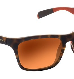 Native Eyewear Native Penrose Desert Tort Bronze Reflex (Brown)
