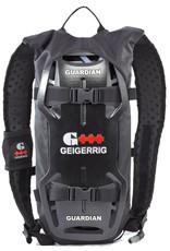 GeigerRig Geigerrig Guardian Black