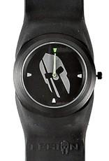 Clothing Legion Stryker Watch Midnight