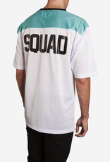 Dope Squad Football Jersey
