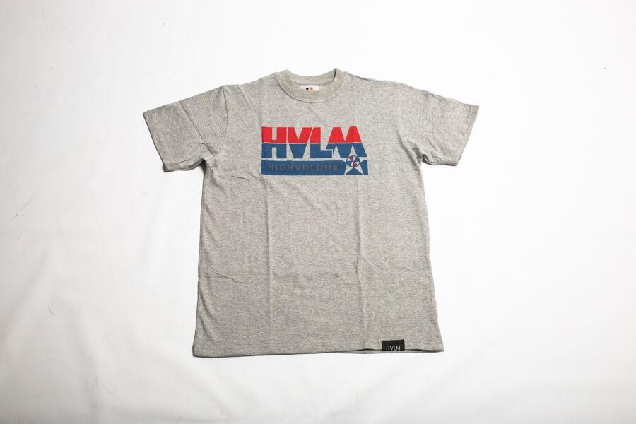 HVLM HVLM Grey USA