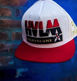 HVLM HVLM Olympic Snapback