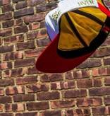 HVLM HVLM Olympic Snapback