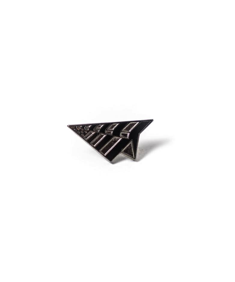 Roc Nation ROC NATION GUNMETAL PIN