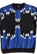 Skyline Knit (B)
