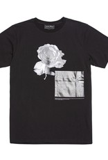 Black Scale Beauty Of Evil Tee Shirt
