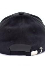 THE CEREMONY 6 PANEL DAD HAT