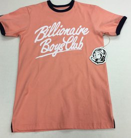 BBC Coral Rings Tee