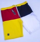 HVLM HVLM Yacht shorts