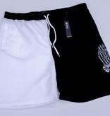 HVLM GBTS Split Shorts