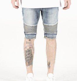 Embellish Derek Biker Shorts