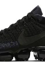 Nike Nike VaporMax Flyknit Black
