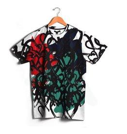 Love Sick T Shirt